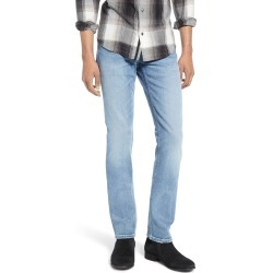 Men's Hudson Jeans Byron Slim Straight Leg Jeans found on MODAPINS from Nordstrom for USD $116.98