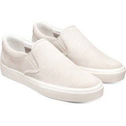 Men's Greats Wooster Slip-On Sneaker, Size 13 M - Grey found on Bargain Bro from Nordstrom for USD $114.00