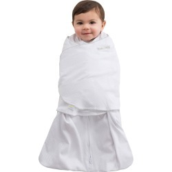 Halo® Wearable Swaddle Blanket (Baby) | Nordstrom found on Bargain Bro from  for $27.99