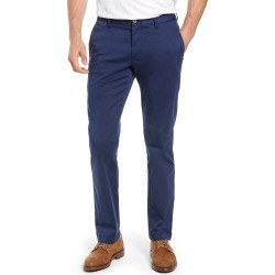 Men's Tommy Bahama Boracay Chinos, Size 42 x 30 - Blue found on Bargain Bro from Nordstrom for USD $98.04