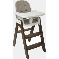Toddler Oxo Tot Sprout Highchair, Size One Size - Brown found on Bargain Bro from Nordstrom for USD $189.99