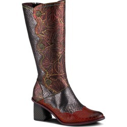 Women's L'Artiste Energy Boot found on MODAPINS from Nordstrom for USD $179.95
