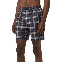 Men's Burberry Guildes Swim Trunks
