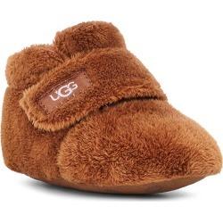 Infant UGG Bixbee Bootie, Size 0/1 M - Brown