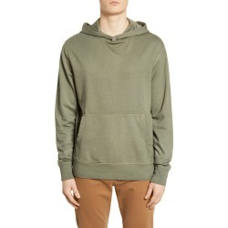 Men's Bldwn Carson Hoodie found on MODAPINS from Nordstrom for USD $73.00
