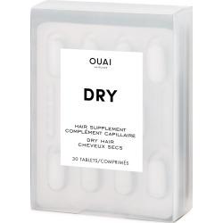 Ouai Dry Hair Dietary Supplements