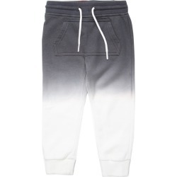 Toddler Boy's Superism Gino Ombre Jogger Pants, Size 2T - Black found on Bargain Bro Philippines from Nordstrom for $50.00