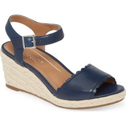 Women's Vionic Stephany Wedge Sandal found on MODAPINS from LinkShare USA for USD $104.99