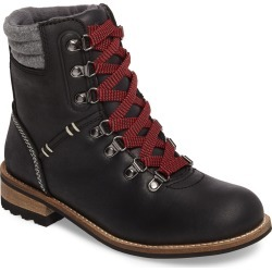 Women's Kodiak Surrey Ii Waterproof Boot found on MODAPINS from Nordstrom for USD $169.95