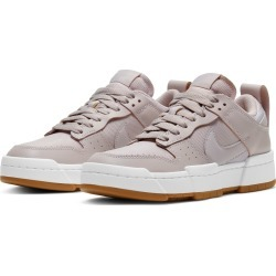 Women's Nike Dunk Low Disrupt Basketball Shoe found on MODAPINS from Nordstrom for USD $100.00