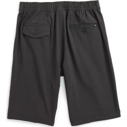 Toddler Boy's Rip Curl Omaha Hybrid Board Shorts, Size 2T - Black found on Bargain Bro Philippines from Nordstrom for $29.50