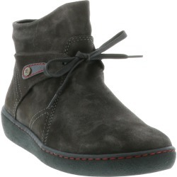 Women's Wolky Mahal Bootie found on Bargain Bro India from Nordstrom for $258.95