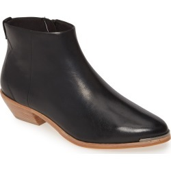 Women's Ted Baker London Dakota Bootie found on Bargain Bro Philippines from Nordstrom for $259.95