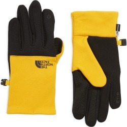 Men's The North Face Etip Gloves, Size Large - Black found on MODAPINS from Nordstrom for USD $27.00