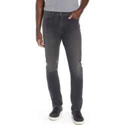 Men's Monfrere Brando Slim Jeans found on MODAPINS from Nordstrom for USD $255.00