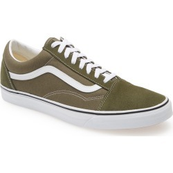 Vans Old Skool Sneaker, Size 12 Women's - Green found on Bargain Bro India from Nordstrom for $59.95