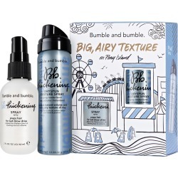Bumble And Bumble. Big, Airy Texture Travel Size Thickening Set, Size found on Bargain Bro India from Nordstrom for $19.00