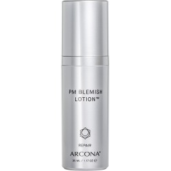 Arcona Pm Blemish Lotion found on MODAPINS from Nordstrom for USD $54.00
