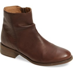 Women's Beek Quail Bootie, Size 7.5 M - Brown found on MODAPINS from Nordstrom for USD $237.00