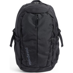 Patagonia Refugio 26L Backpack - Black found on Bargain Bro India from Nordstrom for $89.00