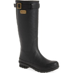 Women's Pendleton Embossed Tall Waterproof Rain Boot found on MODAPINS from LinkShare USA for USD $130.00