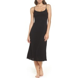 Women's Natori Shangri La Nightgown found on MODAPINS from Nordstrom for USD $98.00