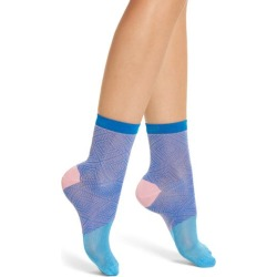 Women's Hysteria By Happy Socks Jill Ankle Socks found on MODAPINS from Nordstrom for USD $18.00