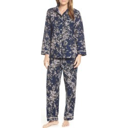 Women's Papinelle Cherry Blossom Pajamas found on MODAPINS from Nordstrom for USD $53.40