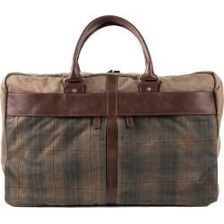 Moore & Giles Tinsley Trifold Garment Bag - Brown found on Bargain Bro India from Nordstrom for $825.00