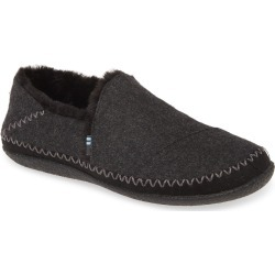 Women's Toms India Slipper