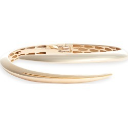 Women's Bony Levy Ofira 14K Gold Open Wrap Bangle (Nordstrom Exclusive) found on Bargain Bro India from Nordstrom for $2395.00
