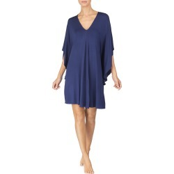 Women's Lauren Ralph Lauren Caftan Nightgown found on MODAPINS from Nordstrom for USD $59.00