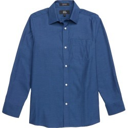 Boy's Nordstrom Caspia Dress Shirt found on MODAPINS from Nordstrom for USD $39.00
