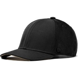 Men's Melin Discovery Baseball Cap - Black found on Bargain Bro Philippines from Nordstrom for $89.00