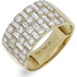 Women's Bony Levy Diamond Ring (Nordstrom Exclusive) found on Bargain Bro Philippines from Nordstrom for $5995.00