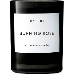 Byredo Burning Rose Candle, Size 2.5 oz - None found on MODAPINS from LinkShare USA for USD $45.00