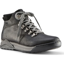 Women's Cougar Swerve Waterproof Boot found on MODAPINS from Nordstrom for USD $169.95