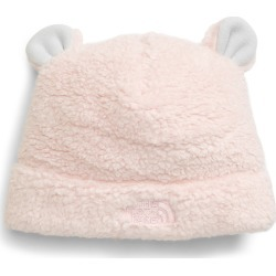 Toddler Girl's The North Face Bear Beanie - found on Bargain Bro Philippines from Nordstrom for $26.00