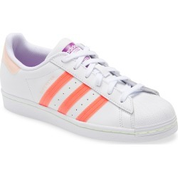 Women's Adidas Superstar Sneaker found on Bargain Bro India from Nordstrom for $72.00