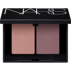 Nars Duo Eyeshadow - Charade found on Bargain Bro Philippines from LinkShare USA for $35.00