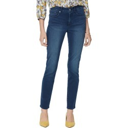 Women's Nydj Sheri Slim Jeans found on MODAPINS from Nordstrom for USD $119.00