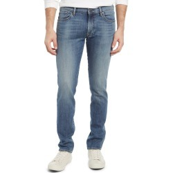 Men's Edwin Lian Skinny Fit Jeans, Size 32 - Blue found on MODAPINS from Nordstrom for USD $158.00