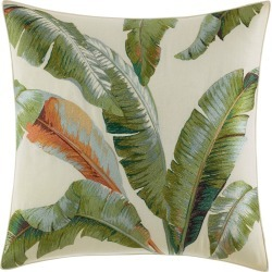 Tommy Bahama Palmiers Pillow