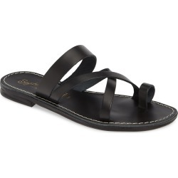 Women's Seychelles So Precious Sandal found on Bargain Bro India from Nordstrom for $54.95