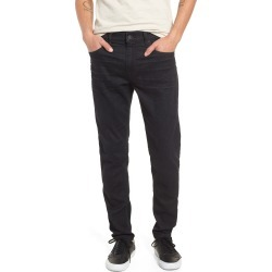 Men's Hudson Jeans Zack Skinny Fit Jeans found on MODAPINS from Nordstrom for USD $130.65