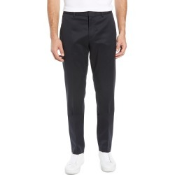 Men's Bonobos Weekday Warrior Athletic Stretch Dress Pants, Size 29 x 30 - Black found on Bargain Bro India from LinkShare USA for $98.00