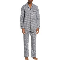 Men's Majestic International Marbella Stretch Sateen Pajamas found on MODAPINS from Nordstrom for USD $90.00