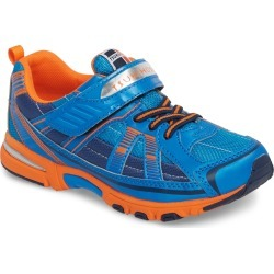 Boy's Tsukihoshi Storm Washable Sneaker, Size 3 M - Blue found on Bargain Bro India from LinkShare USA for $67.95