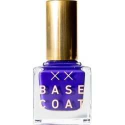 Base Coat Nail Polish - Sagittarius found on MODAPINS from Nordstrom for USD $18.00