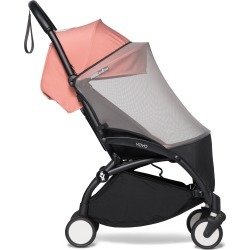 Toddler Babyzen(TM) Yoyo 6+ Insect Shield, Size One Size - Pink found on Bargain Bro from Nordstrom for USD $19.00